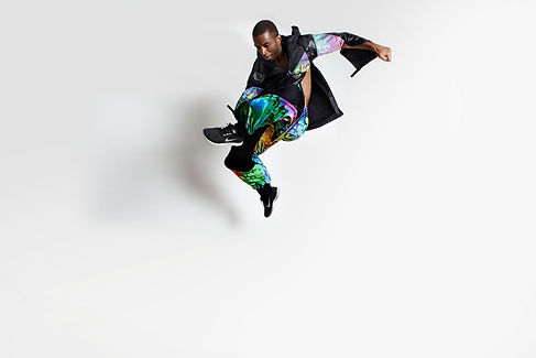 model jumping wearing nike designs.jpg
