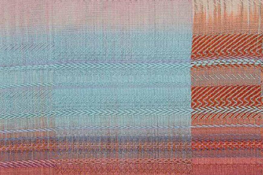 woventextiledesign870x580