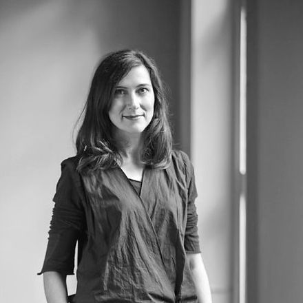 Professor Kate Fletcher