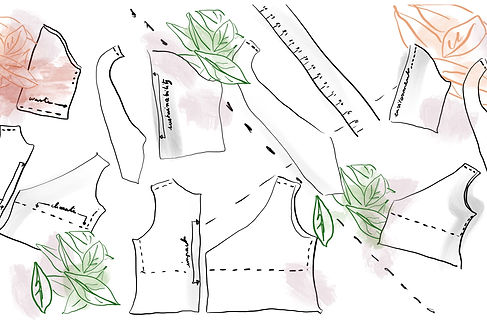 Sustainable Fashion Glossary.jpg