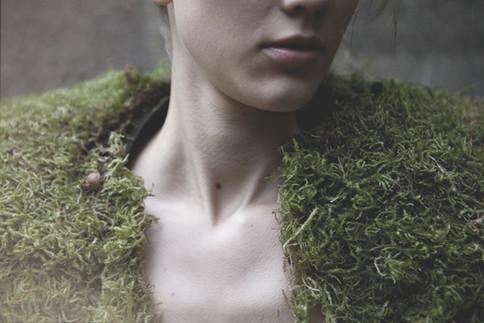 Tara Baoth Mooney by Rob Phillips.jpg