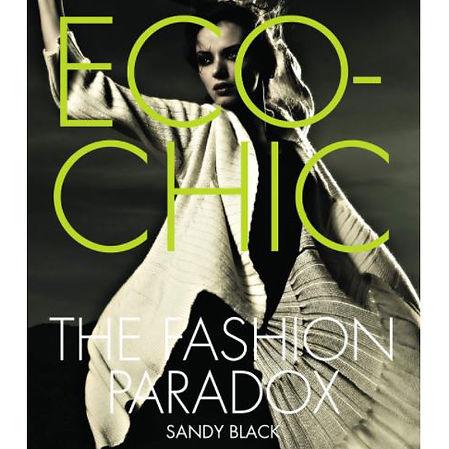Eco-Chic: Fashion Paradox