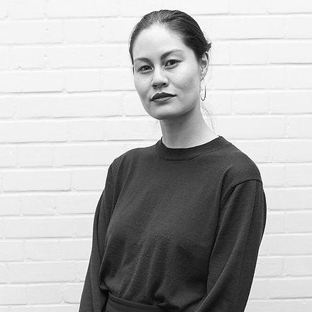 Monica Buchan-Ng