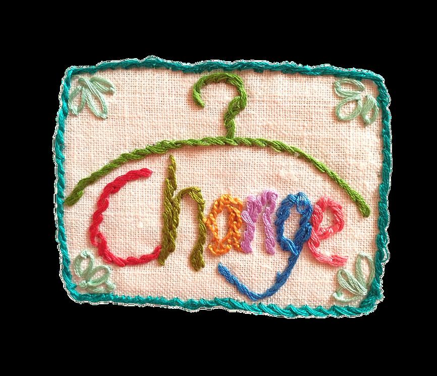Change logo uten bakgrunn.png
