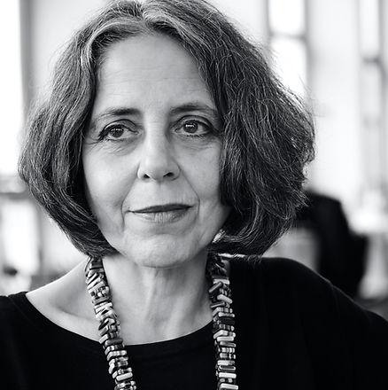 Professor Sandy Black