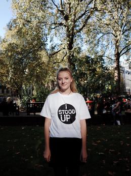 IMG3_I Stood Up_by Agnes Lloyd-Platt.jpg