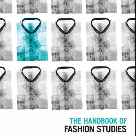 Handbook of Fashion Studies
