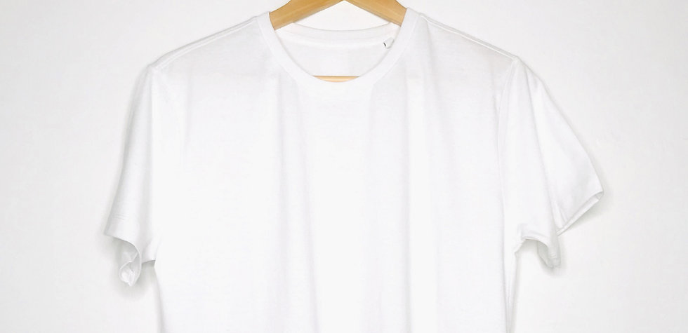 _T-shirt%20white_edited.jpg