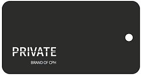 Private brand of cph