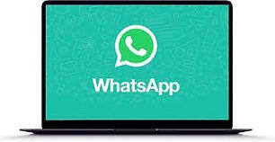 whatsapp.jfif