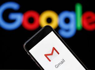 gmail-tips-tricks-2.jpg