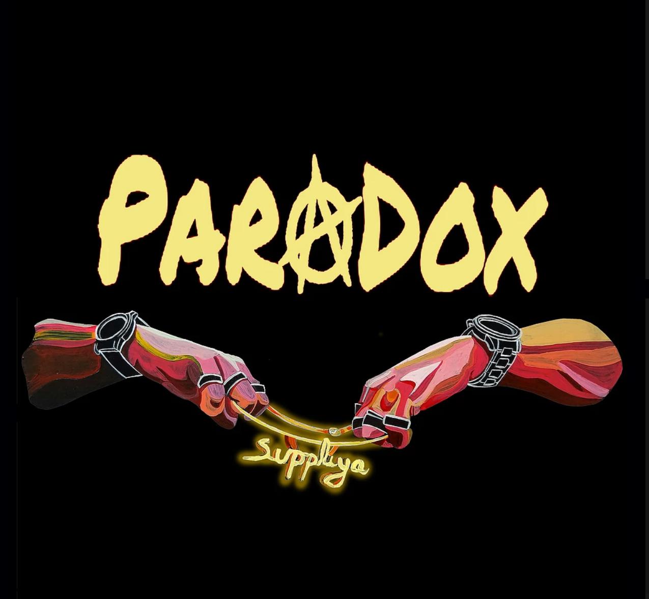 Paradox- Suppliya
