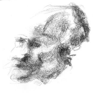 Joseph V
