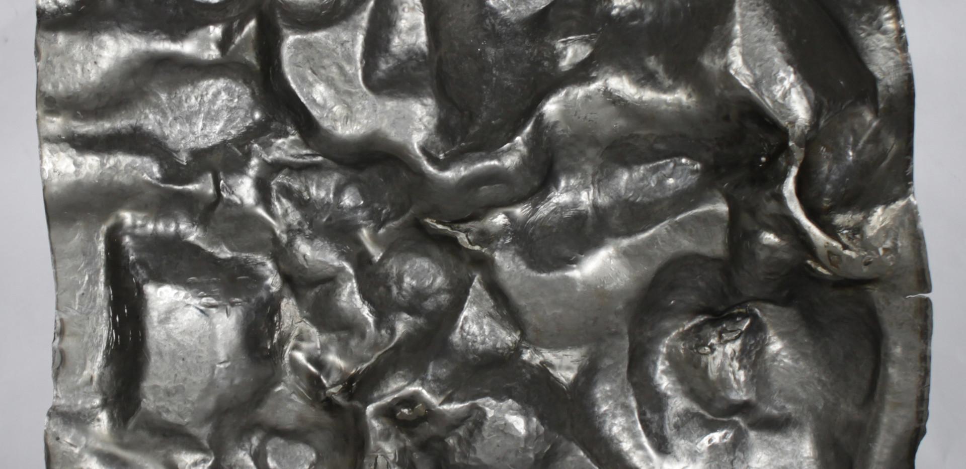 Steel Emphasis
