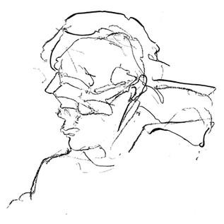 Glassesman