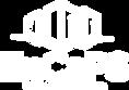ENC-Logo-WHITE.png