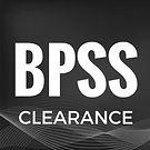 BPSS-Clearance_edited.jpg