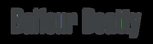Balfour-Beatty-Logo_edited.png