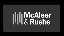 mcaleer-rushe_edited.png