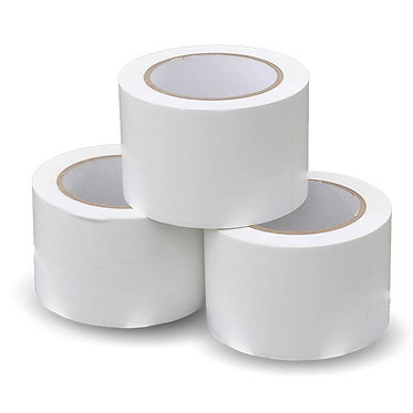 Standard Patch Tape Box of 16 Rolls