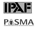 IPAFPASMA_edited.png