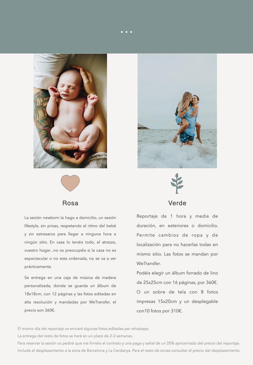 pdf families castella 2.005.jpeg