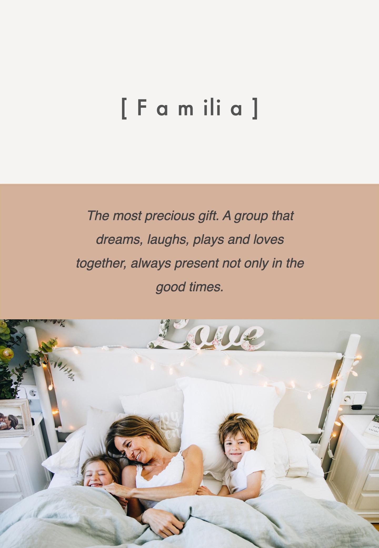 jpg families castella .001.jpeg