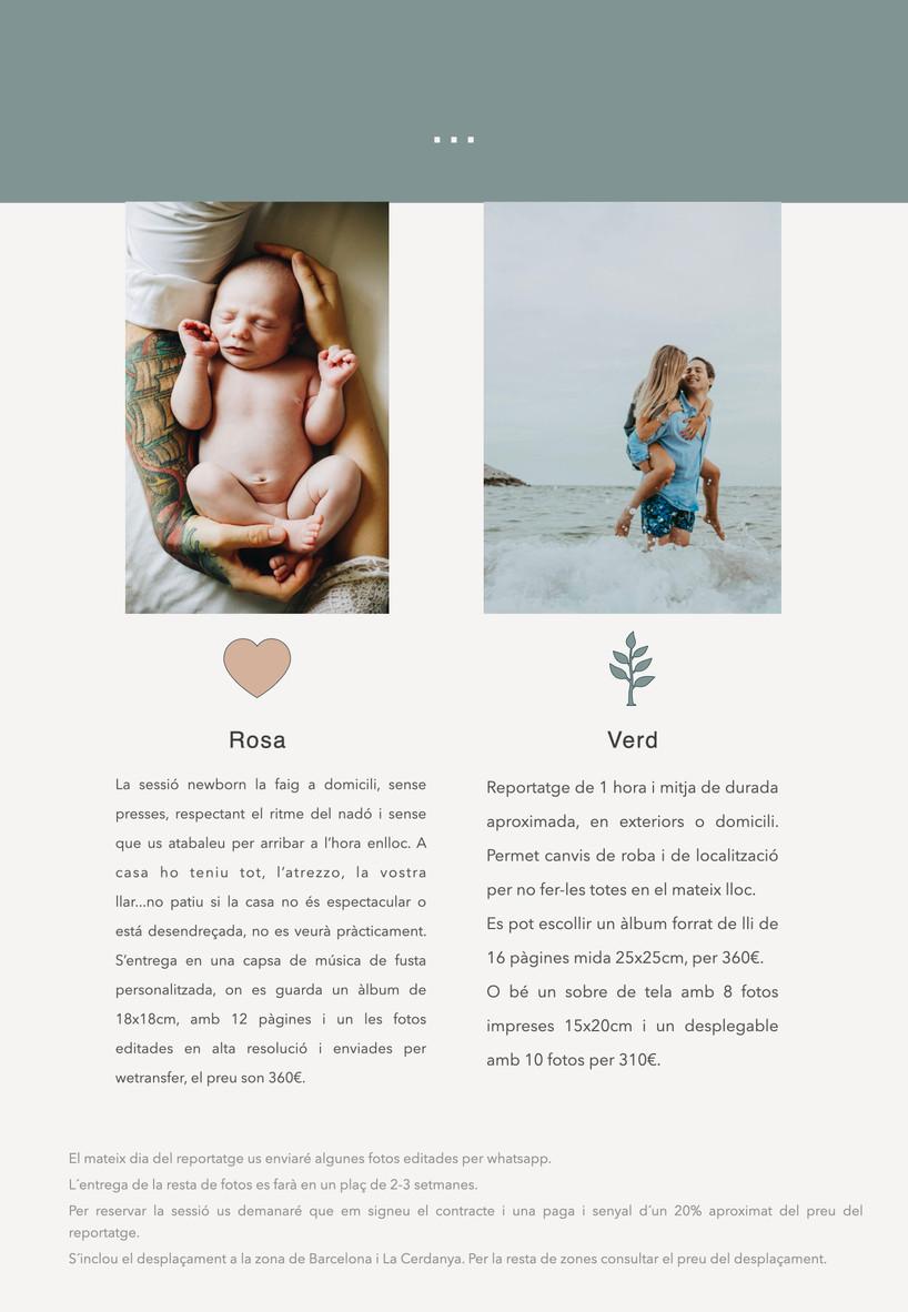 pdf families catala 2.005.jpeg