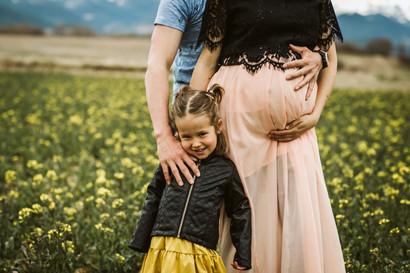 Reportatge embaras La Cerdanya