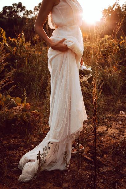 Reportatge de boda Ullastrell
