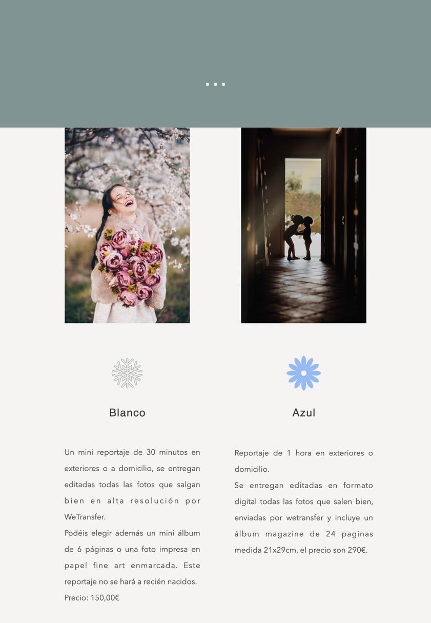 pdf families castella 2.004.jpeg