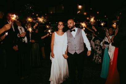 Reportatge boda la Cerdanya