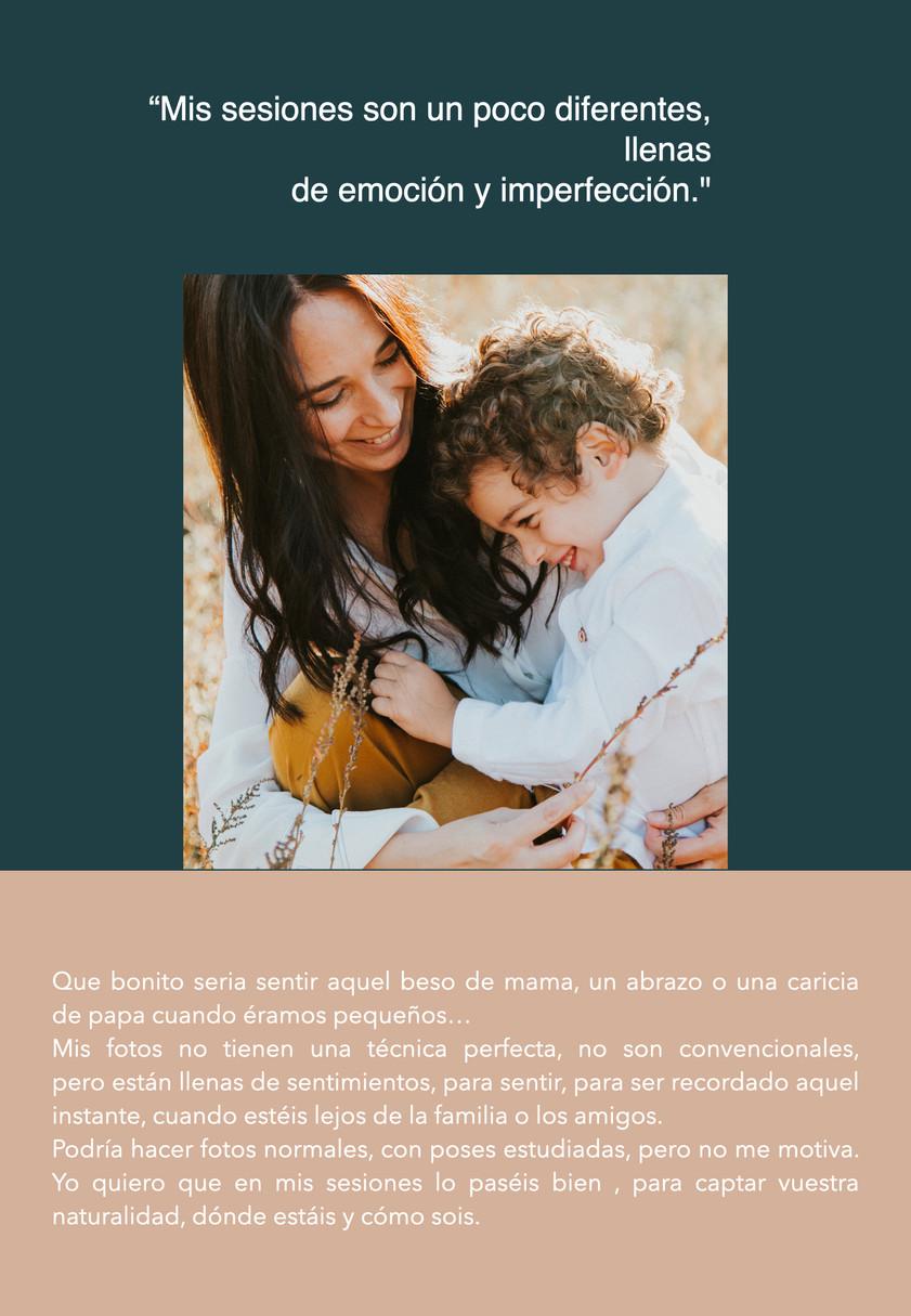 jpg families castella .003.jpeg