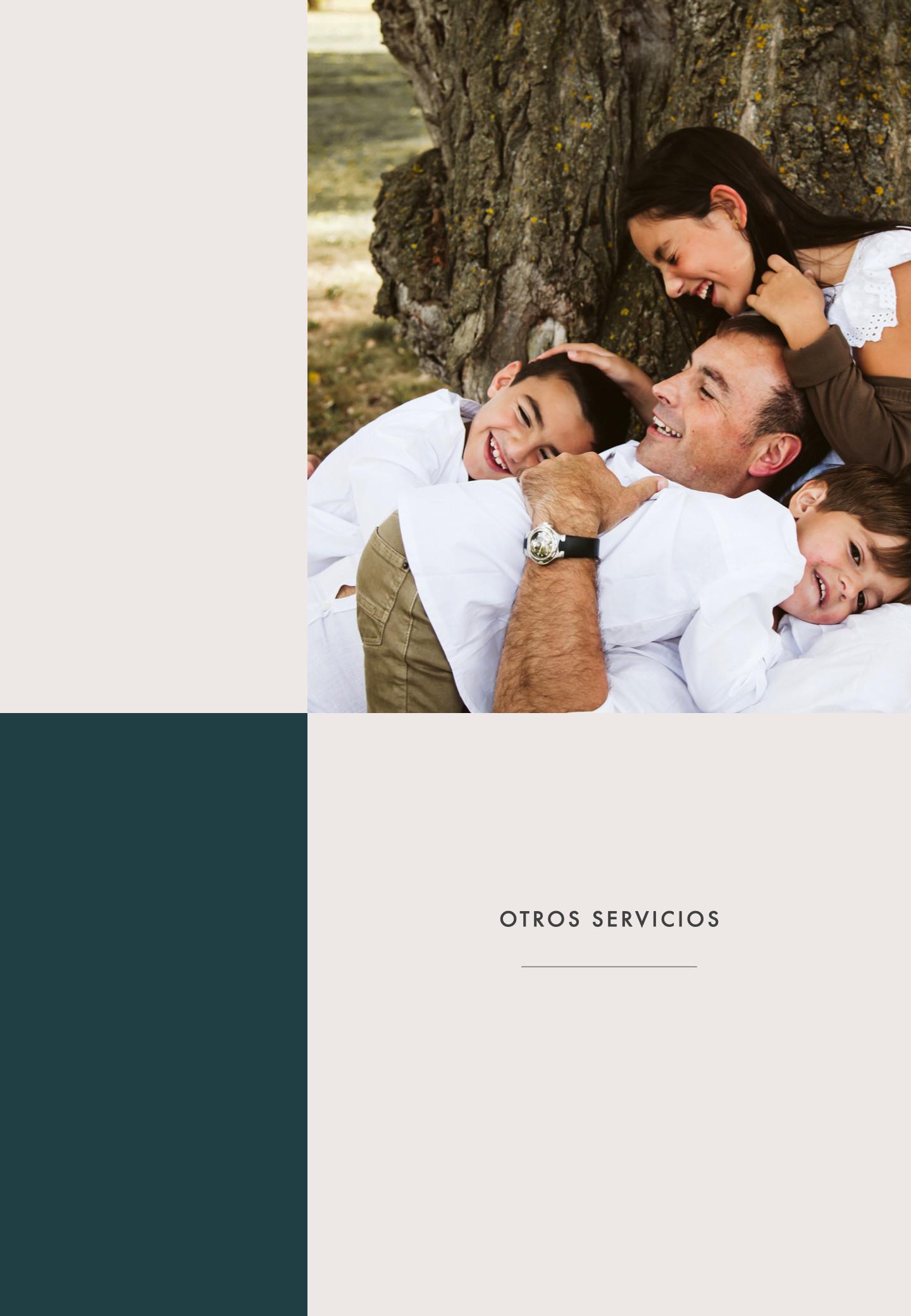 jpg families castella .008.jpeg