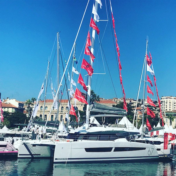 Luxury Yachts, Cannes, South of France, Boat Show, Charter Life