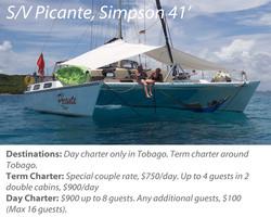 yacht_pres_picante_description.jpg