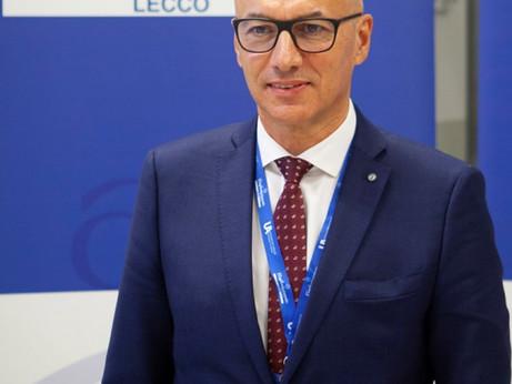 LECCO - Nuova convenzione per gli associati di  Confartigianato Imprese Lecco: partecipare alle Aste