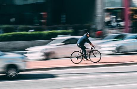 MOBILITA' - La filiera della bicicletta ad alta vocazione artigiana