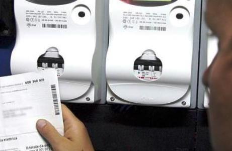 ENERGIA – Allarme di Confartigianato: nella bolletta elettrica delle piccole imprese un extra costo