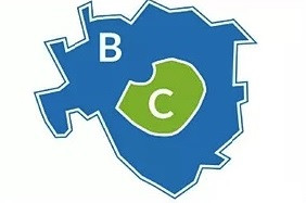 MILANO - Territorio Milano Area B: l'appello delle imprese al comune