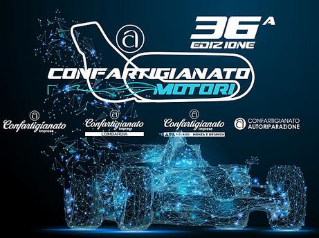 88° GRAN PREMIO D'ITALIA F1 CONFARTIGIANATO MOTORI 2018 -                     In Lombardia la fi
