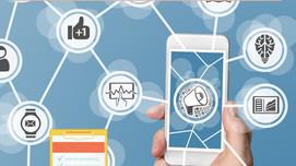 PAVIA - Un questionario per supportare le imprese nella digital transformation