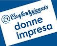 Donne-Impresa_logo-ultimo.jpg