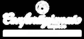 LOGO bianco (4).png