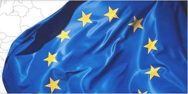 """LECCO: Sportello Europa. Incontro """"Europa: le opportunità per la crescita competitiva"""" Gio"""