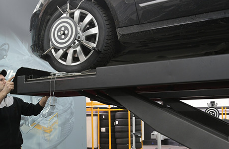 AUTORIPARAZIONE – In arrivo l'aumento della tariffa revisioni. Importante risultato di ANARA