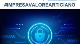 LECCO - Cyber sicurezza: come difendersi da virus e attacchi informatici? Webinar il 5 maggio