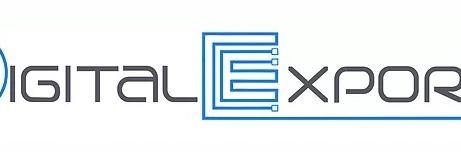 MILANO - Digital export - Un seminario racconta come vendere all'estero grazie all'online