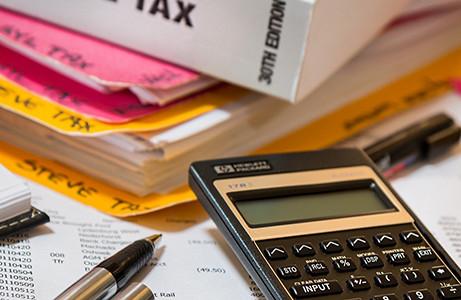 COVID 19 – Verso lo stop dei versamenti fiscali per le imprese colpite dalle restrizioni anti-Covid