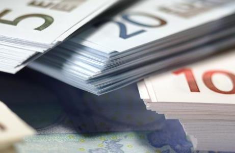 CREDITO – Confartigianato: 'Governo garantisca autonomia regionale in materia di credito'.